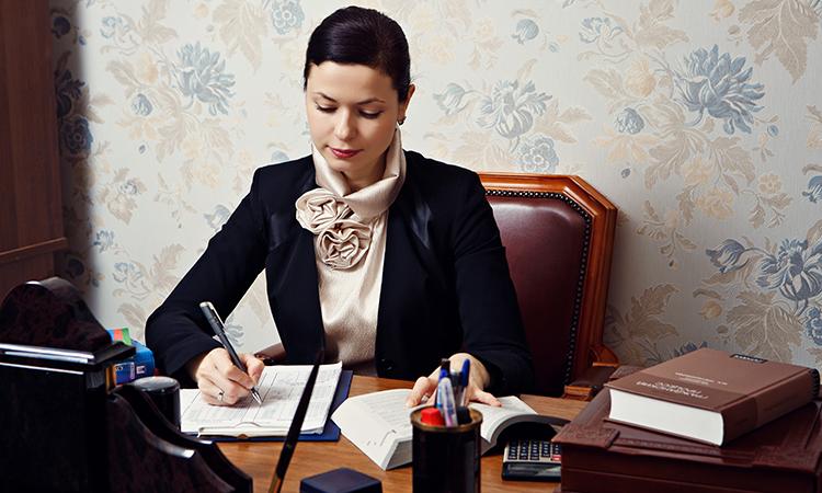 стоимость юридического сопровождение бизнеса