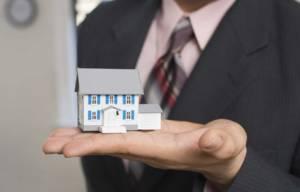 консультация юриста по недвижимости и строительству