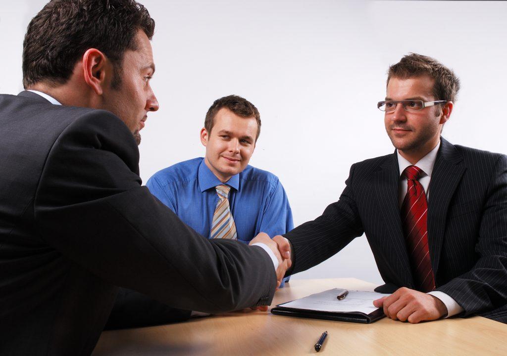грамм разрешение споров конфликтов на работе покупке