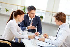 konsultaciya-po-zaklycheniy-dogovorov1