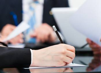 Регистрация ЧУП (Частного Предприятия)
