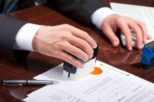 Регистрация ооо под ключ минск кого нужно уведомить при регистрации ип