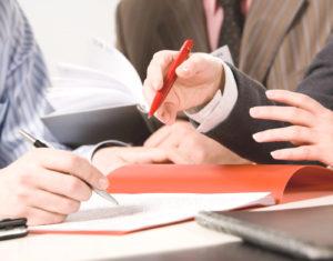 регистрация организации с иностранными участниками
