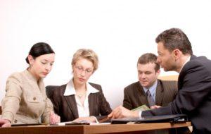 vzyskanie-dolgov-dlya-inostrannoj-kompanii2