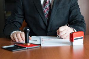 юридическая помощь по реорганизации ЗАО