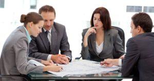 как сменить юридический адрес компании