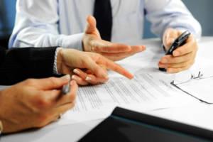 sostovlenie-i-expertiza-dogovorov1