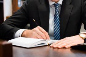 Разработка и экспертиза внутренних нормативных документов
