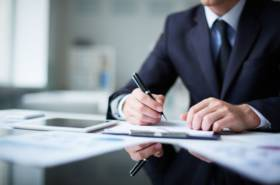 Юридическое сопровождение купли-продажи бизнеса