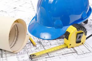 сертификация в строительстве