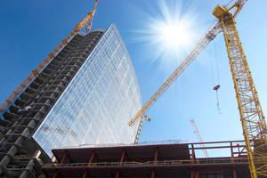 Услуги по аттестации юридических лиц и ИП в строительстве