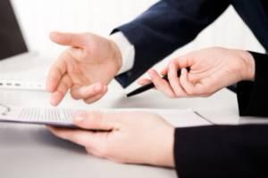 консультация юриста по созданию и ведению бизнеса