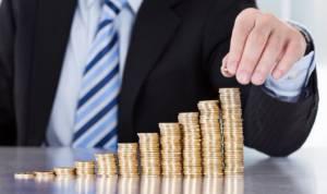 юридическая консультация по инвестициям