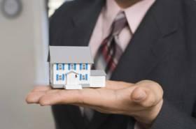 Юридическая консультация по строительству и недвижимости