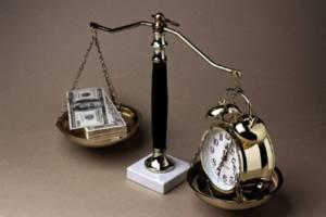 взыскание долгов через налоговую