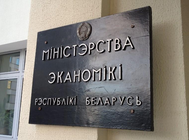 Руководитель компании «МК-Правовые технологии» провела семинар в Министерстве экономики