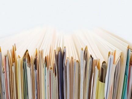 Министерство юстиции изменило правила делопроизводства в организациях