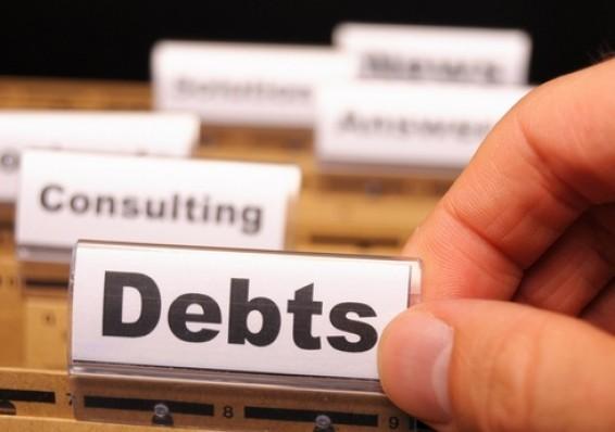 Продаем дебиторскую задолженность по новому