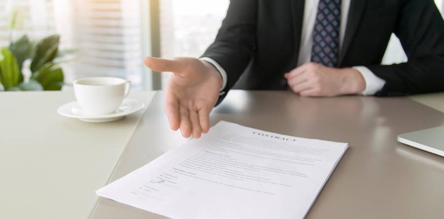 Защита законных прав должника при несогласии с совершением нотариусом исполнительной надписи