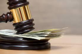 Способы и методы взыскания долгов с юридического лица