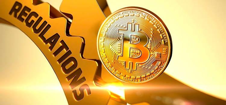 Льготы с криптовалютами