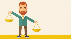 Как создать филиал ООО без ошибок и промахов