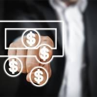 Способы взыскания долгов дебиторской задолженности