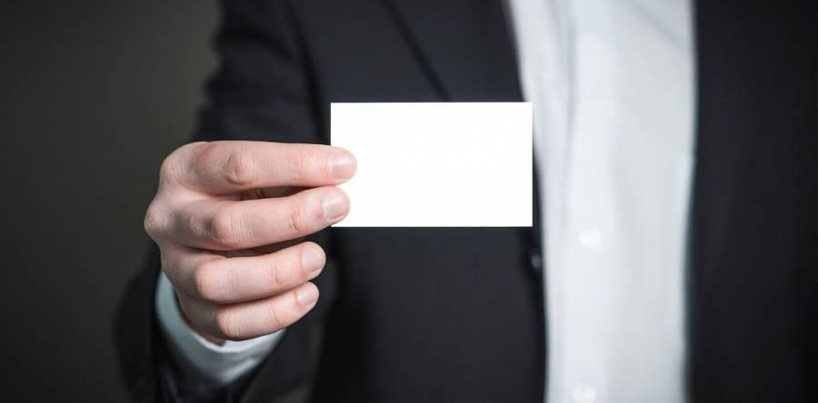 Признание государственной регистрации субъекта хозяйствования недействительной