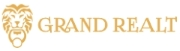Агентство недвижимости Grand Realt