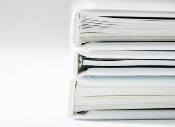 Разработка различных бланков, составление организационно-распорядительных документов в соответствии с требованиями СТБ 6.38-2016 и инструкциями по делопроизводству