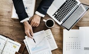 Ведение делопроизводства по основной деятельности