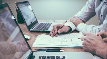 Консультирование по вопросам разработки, оформления и внедрения документации по охране труда