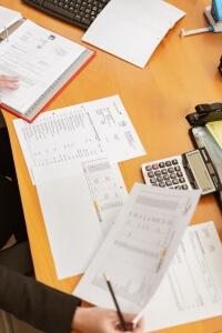 Регистрация ассоциации: создание по этапам
