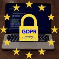 Зачем IT-компании GDPR? В вопросах и ответах
