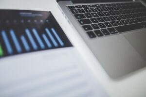 Юридическая помощь в вопросах коммерческой тайны (NDA) и защиты персональных данных (GDPR)