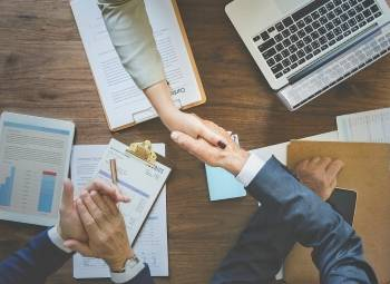 Организация кадрового делопроизводства и учета