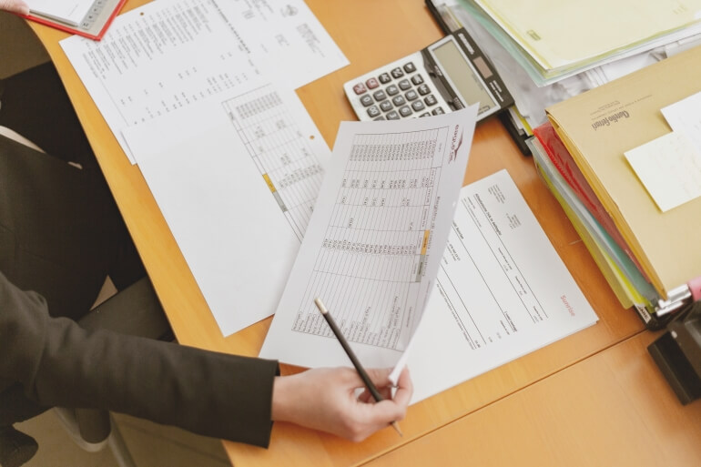 Предоставление заведомо ложных сведений при регистрации ООО