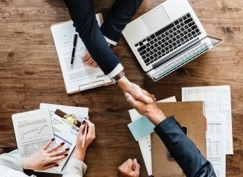 Юридическое сопровождение сделок покупки-продажи IT-бизнеса