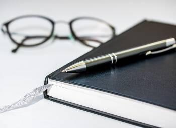 Разработка должностных инструкций, правил внутреннего трудового распорядка, штатного расписания и другой организационной документации