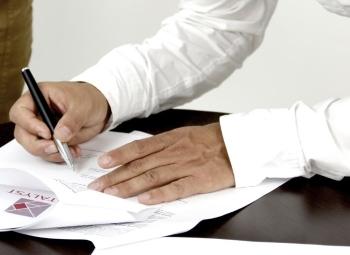 Регистрация филиалов в Российской Федерации