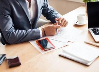 Ведение кадрового делопроизводства и учета