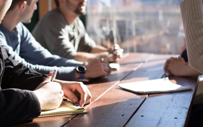 Защита деловой репутации юридического лица (часть 2)
