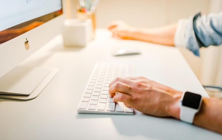 Юридические тонкости при разработке IT-продукта, характерные для Беларуси