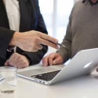 Защита деловой репутации юридического лица (часть 1)