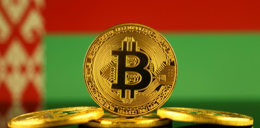 Правовой статус криптовалют в Республике Беларусь