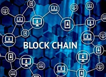 Юридическая консультация по криптовалютам и блокчейн-технологиям