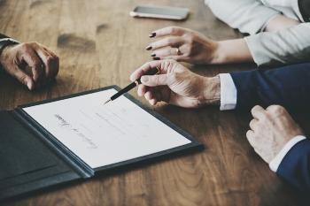 Важное о договорах перевода долга