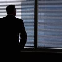 Выделение унитарного предприятия из унитарного предприятия в 2019 году (часть 4)