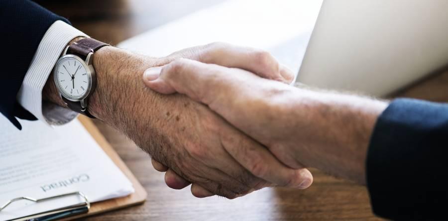 Алгоритм действий при реорганизации частного унитарного предприятия в форме присоединения к частному унитарному предприятию в 2019 году (часть 2)