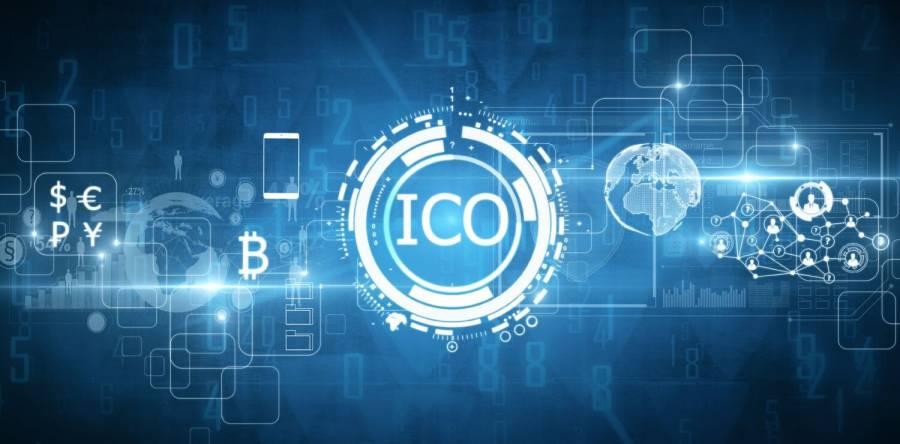 Юридический аспект обмена криптовалют и ICO